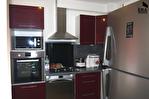 Appartement Cadenet 4 pièce(s) 72 m2 2/5