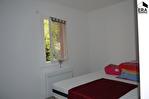 Appartement Cadenet 4 pièce(s) 72 m2 3/5