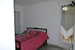 Appartement Cadenet 4 pièce(s) 72 m2 4/5