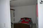 Appartement Cadenet 4 pièce(s) 72 m2 5/5