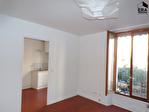 Appartement - 2 pièce(s) - 41  m2 1/5