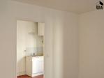 Appartement - 2 pièce(s) - 41  m2 3/5