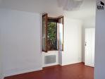 Appartement - 2 pièce(s) - 41  m2 4/5