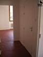 Appartement - 2 pièce(s) - 41  m2 5/5