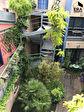 Cavaillon, a vendre, très bel appartement en duplex de 157m² 4/10