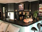 Cavaillon, a vendre, très bel appartement en duplex de 157m² 5/10