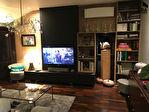 Cavaillon, a vendre, très bel appartement en duplex de 157m² 6/10