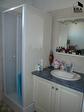 Appartement Saint Andiol 3 pièce(s) proximité centre 2/3