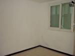 Appartement Saint Andiol 3 pièce(s) proximité centre 3/3