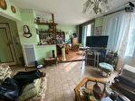 A vendre appartement T3 avec cave et garage. 1/3