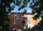 A vendre Maison d'environ 150 m²  sur 11640 m² de terrain 1/12