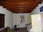 A vendre Maison d'environ 150 m²  sur 11640 m² de terrain 11/12