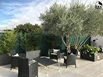Les Névons : Maison L Isle Sur La Sorgue  3 chambres avec piscine et terrain 3/8