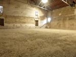 Entrepôt / local industriel Cavaillon 405 m2 1/1