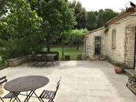 Maison de village Robion 6 pièce(s) 206 m2 avec appartement indépendant 4/7