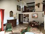Maison de village Robion 6 pièce(s) 206 m2 avec appartement indépendant 5/7
