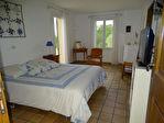 CUCURON - BELLE MAISON 200 m² - 5 chambres sur 2600 m² piscine 11/15