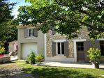Mas en pierre Le Thor 5 pièce(s) 166 m2, piscine pool house 2/8