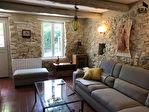 Mas en pierre Le Thor 5 pièce(s) 166 m2, piscine pool house 5/8