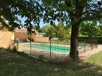 Maison Le Thor 5 pièce(s) 156 m2 4 chambres, piscine 2/6