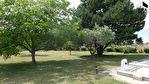 A vendre, 10 mn d'Eygalières, superbe villa en pierre avec piscine 4/14