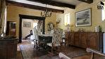 A vendre, 10 mn d'Eygalières, superbe villa en pierre avec piscine 10/14