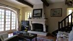A vendre, 10 mn d'Eygalières, superbe villa en pierre avec piscine 11/14