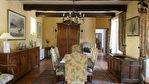 A vendre, 10 mn d'Eygalières, superbe villa en pierre avec piscine 14/14