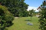CADENET : Rare terrain constructible de 813 m². 2/2