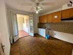 A vendre Cavaillon appartement de 91 m² au denier étage en centre centre ville avec parking 3/6