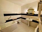 A vendre Cavaillon appartement de 91 m² au denier étage en centre centre ville avec parking 6/6