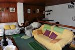Cavaillon maison ancienne proche centre ville 6 pièces 137 m2,abri voiture 4/12