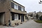 Cavaillon maison ancienne proche centre ville 6 pièces 137 m2,abri voiture 12/12