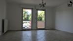 A vendre, Cavaillon, appartement repeint de neuf avec garage. 1/4