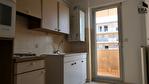 A vendre, Cavaillon, appartement repeint de neuf avec garage. 2/4