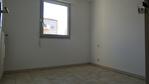 A vendre, Cavaillon, appartement repeint de neuf avec garage. 3/4