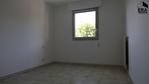 A vendre, Cavaillon, appartement repeint de neuf avec garage. 4/4