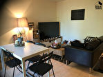 Appartement L Isle Sur La Sorgue 2 pièce(s) 43 m2 avec jardinet et terrasse 1/7