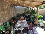 Maison dans le bas de Saint Antoine avec jardinet 3/11