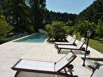 Maison avec piscine L Isle Sur La Sorgue 6 pièce(s) 167 m2 2/8