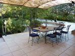 Maison avec piscine L Isle Sur La Sorgue 6 pièce(s) 167 m2 3/8