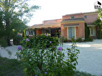Maison avec piscine L Isle Sur La Sorgue 6 pièce(s) 167 m2 4/8
