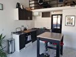 Cavaillon, bel appartement n parfait état avec parking privatif 1/6