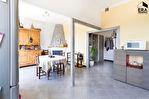 Maison de village Cadenet 5 pièce(s) 170 m2 2/10