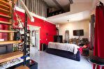 Maison de village Cadenet 5 pièce(s) 170 m2 5/10