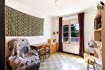 Maison de village Cadenet 5 pièce(s) 170 m2 7/10