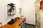 Maison de village Cadenet 5 pièce(s) 170 m2 9/10