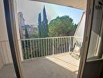 Appartement centre ville Cavaillon 2 pièces 52 m2 4/4
