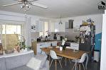 Maison Villelaure 4 pièce(s) 60 m2 2/4