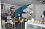 Maison Villelaure 4 pièce(s) 60 m2 3/4